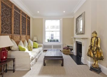 2 bed maisonette for sale in Anderson Street, London SW3