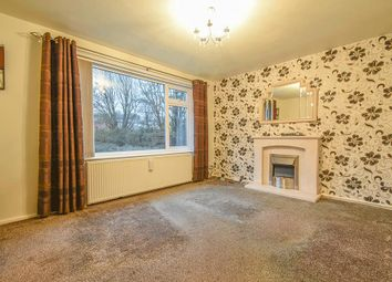 Thumbnail 1 bed flat for sale in Delph Road, Great Harwood, Blackburn
