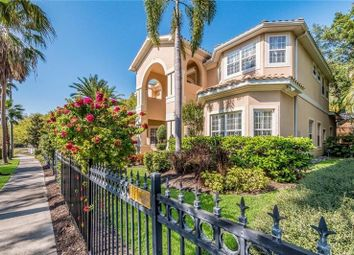 Thumbnail 5 bed property for sale in 2131 Mcclellan Pkwy, Sarasota, Florida, 34239, United States Of America
