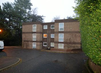 Thumbnail 2 bedroom property to rent in Seymour Close, Selly Park, Birmingham