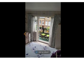 Thumbnail Room to rent in Broomwood Road, London