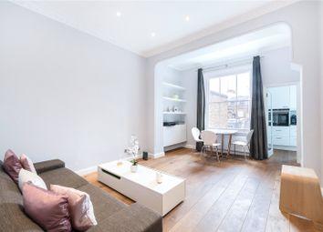 Thumbnail 2 bed flat for sale in Queen's Gate Terrace, South Kensington, London
