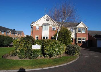 Thumbnail 2 bed flat to rent in The Retreat, Lytham Quays, Lytham St Annes