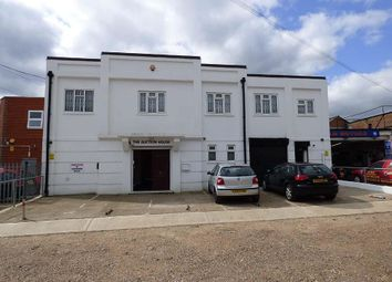 Thumbnail Office to let in Glenhaven Avenue, Borehamwood