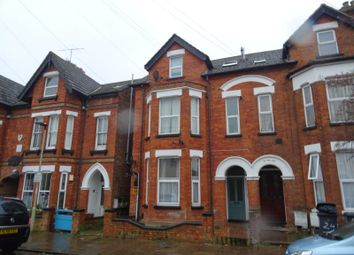 Thumbnail 1 bed flat to rent in Flat, Spenser Road