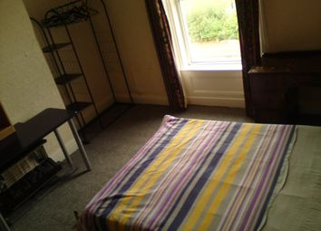 Thumbnail 3 bedroom flat to rent in Chester Street, Sandyford, Newcastle Upon Tyne