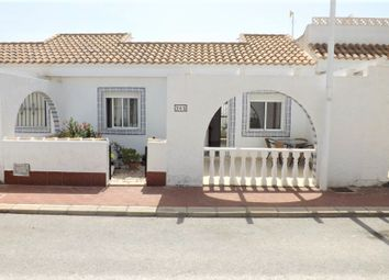 Thumbnail 2 bed villa for sale in Cps2683 Camposol, Murcia, Spain