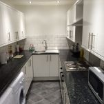 Thumbnail 7 bed flat to rent in Abbeydale Road, Sheffield