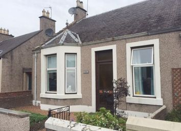 Thumbnail 2 bed detached bungalow to rent in Hawthorn Street, Leven