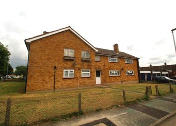 Thumbnail 2 bedroom flat to rent in Moor View, Watford