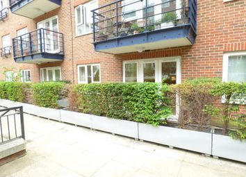Thumbnail 1 bedroom flat for sale in Seven Kings Way, Royal Quarter, Kingston Upon Thames