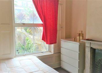 Thumbnail Room to rent in Woodstock Terrace, London