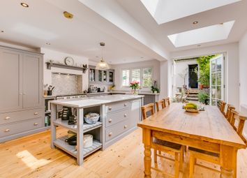 Thumbnail 4 bed terraced house for sale in Tonsley Street, Wandsworth