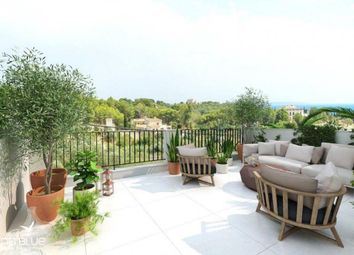 Thumbnail 3 bed villa for sale in Palma De Mallorca, Mallorca, Spain