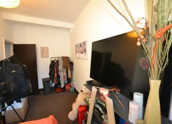 Thumbnail 2 bedroom flat for sale in Ground Floor Flat, Napier Road, Leytonstone