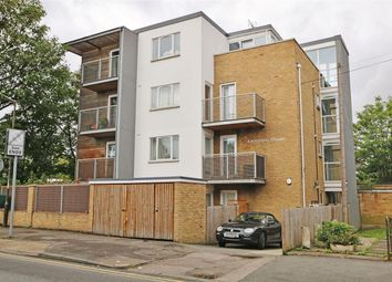 Thumbnail 1 bed flat for sale in Kelmscott House, 7 Abbey Road, London