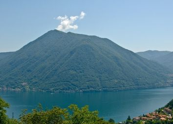Thumbnail Land for sale in Muronico, Argegno, Como, Lombardy, Italy