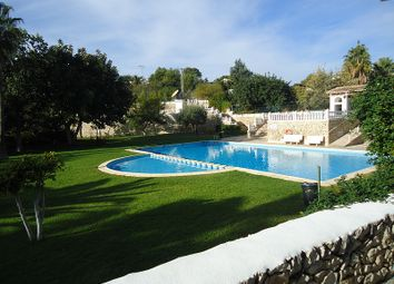 Thumbnail 2 bed apartment for sale in Centre, Altea, Alicante, Valencia, Spain