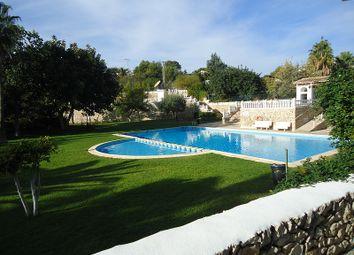 Thumbnail 2 bed apartment for sale in Centre, Altea, Alicante, Valencia, Spain
