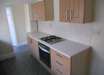 Thumbnail 4 bedroom terraced house to rent in Beaumont Road, Middlesbrough