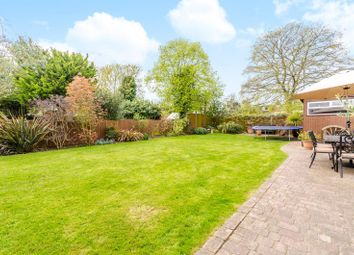 Thumbnail 4 bedroom property for sale in Eaglesfield Road, Shooters Hill