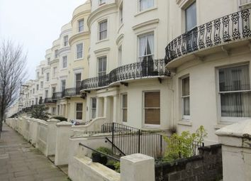 Thumbnail 2 bedroom property to rent in Lansdowne Place, Hove