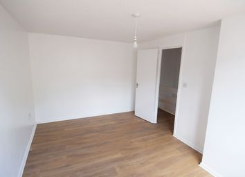 Thumbnail 3 bed terraced house to rent in Stable Close, Northolt
