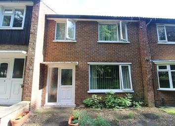 Thumbnail 3 bed terraced house to rent in Hastings Way, Billingham
