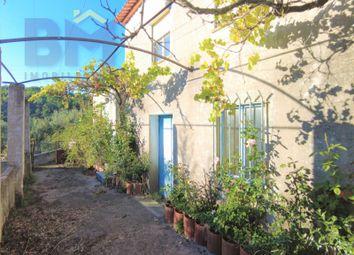 Thumbnail Detached house for sale in Almaceda, Castelo Branco, Castelo Branco