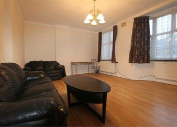Thumbnail 2 bed flat to rent in Margaret Road, Edgware, London