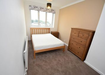 Room to rent in Mitchison Road, London N1