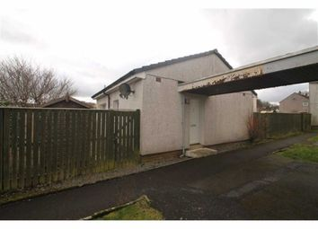 Thumbnail 1 bed detached bungalow for sale in Barns Court, Newton Stewart