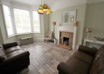 Thumbnail 5 bed property for sale in Station Road, Wigston, Leicester