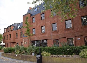 Thumbnail Office for sale in Saxon House, 1 Cromwell Square, Ipswich, Suffolk