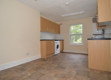 Thumbnail 5 bed flat to rent in Colney Hatch Lane, London