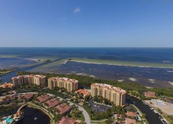 Thumbnail 3 bed town house for sale in 3333 Sunset Key Cir #503, Punta Gorda, Florida, 33955, United States Of America