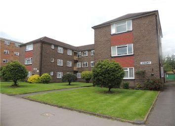Thumbnail 2 bedroom flat to rent in College Court, Ashburton Road, Croydon