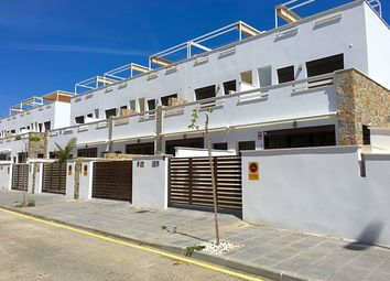 Thumbnail 3 bed semi-detached house for sale in Calle Cerezo 03184, Torrevieja, Alicante