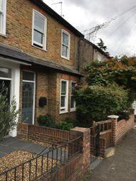 Property To Rent In Ashford Surrey Renting In Ashford