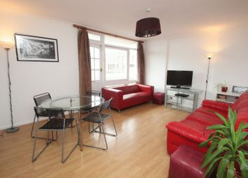 Thumbnail 2 bed flat to rent in Dunmore Point, Gascoigne Place, Shoreditch, London