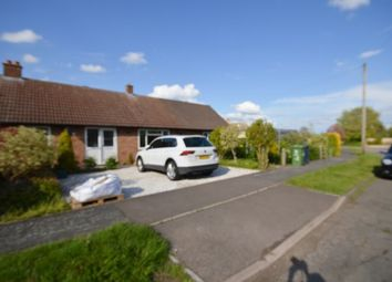 Thumbnail 3 bed property to rent in Whitton Close, Cambridge