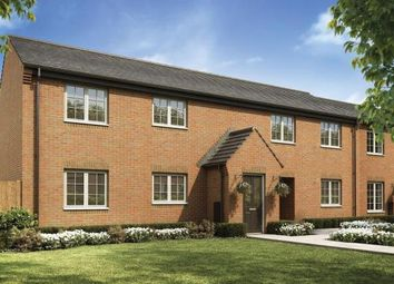 Thumbnail 1 bed flat to rent in Stumpcross Court, Pontefract