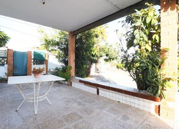 Thumbnail 3 bed villa for sale in Secanet, Llíria, Valencia (Province), Valencia, Spain