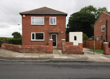 Thumbnail 3 bed terraced house for sale in Patrick Terrace, Annitsford, Cramlington