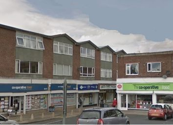 Thumbnail Office to let in Albion Parade, Dudley