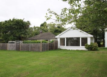 Thumbnail 2 bed cottage to rent in Ketches Lane, Scaynes Hill, Haywards Heath