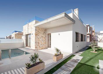 Thumbnail 2 bed villa for sale in Ciudad Quesada, Valencia, Spain