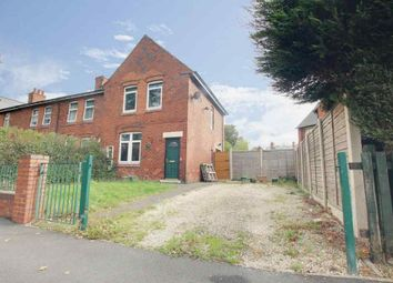 Thumbnail 3 bedroom semi-detached house for sale in Foxglove Road, Sheffield