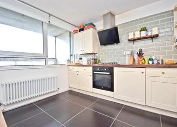 3 bed maisonette for sale in Ebley Close, London SE15