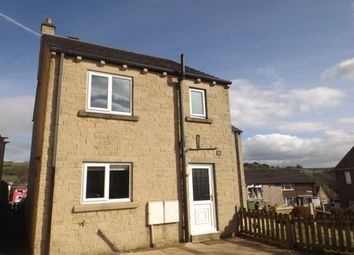 Thumbnail 3 bed property to rent in Calder Drive, Huddersfield